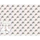 Canson - 93950 - Papier calque uni 90g 50x65 cm - Paquet de 50
