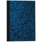 LEBON & VERNAY - 392506D - Registre Lebon & Vernay standard 200p annonay petit carreaux A4  237q