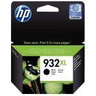 HP - CN053AE - Cartouche Noir 932XL