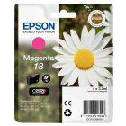 Epson - C13T18034012 - Cartouche Magenta