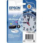 Epson - C13T27054012 - Cartouche couleur