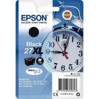 Epson - C13T27114010 - Cartouche Noir