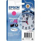 Epson - C13T27134010 - Cartouche Magenta