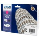 Epson - C13T79034010 - Cartouche Magenta