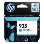 HP - C2P20AE - Cartouche Cyan N°935