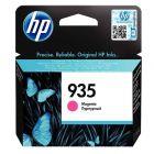 HP - C2P21AE - Cartouche Magenta N°935
