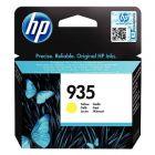 HP - C2P22AE - Cartouche Jaune N°935