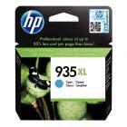 HP - C2P24AE - Cartouche Cyan 935XL