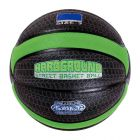Ballon de basket taille 7 bitume
