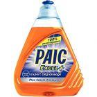 PAIC - 06453 - Liquide vaisselle paic xl degraissant
