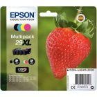 Epson - C13T29964010 - Cartouche couleur