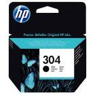 HP - N9K06AE - Cartouche Noir N°304
