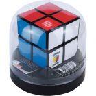 Grand cube simple