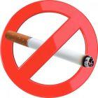 CEP - 10204 - Tranfert Interdit de fumer - Pochette de 2