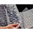 Rouleaux film bulle -  50x1m - Diamètre 32mm