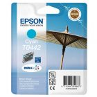 Epson - C13T044240 - Cartouche Cyan