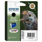 Epson - C13T07914010 - Cartouche Noir