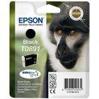 Epson - C13T08914011 - Cartouche Noir