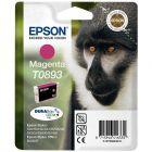 Epson - C13T08934011 - Cartouche Magenta