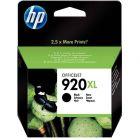 HP - CD975AE - Cartouche Noir 920XL
