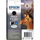 Epson - C13T13014010 - Cartouche Noir
