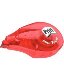 Henkel - 2110049 - Mini roller colle Pritt permanente - Blister de 1