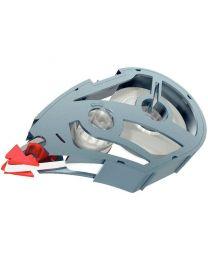Recharge roller correcteur Pritt 8,4mm x 14m
