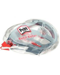 Roller de correction rechargeable Pritt 4,2mm x 14m