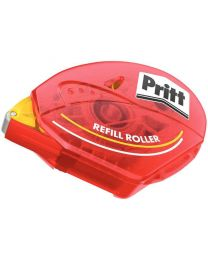 Devidoir recharge colle pritt repositionnable