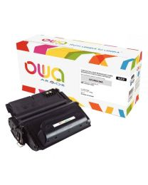 ARMOR - K11976 - Toner compatible HP Q1338A Noir