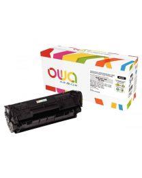 ARMOR - K11997 - Toner compatible HP Q2612A Noir