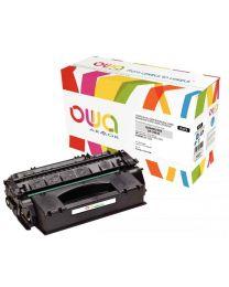 ARMOR - K12141 - Toner compatible HP Q5949X Noir