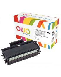 ARMOR - K12248 - Toner compatible Brother TN3170 Noir