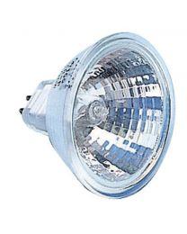 Ampoule halogene econrj 28w gu5,3...12v