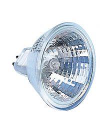 Ampoule halogene econrj 40w gu5,3...12v
