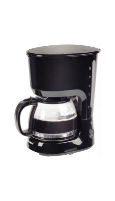Cafetière 10 tasses 780W
