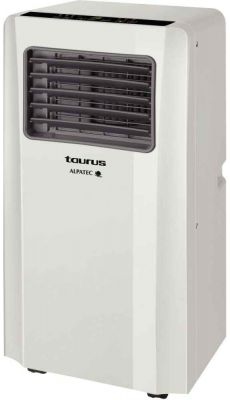 WHITE & BROWN 956303 - CLIMATISEUR MOBILE AC201