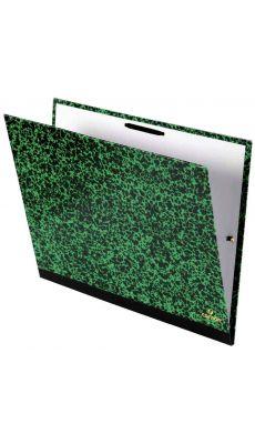 Exacompta - 542200E - Carton a dessin - 37x52 cm