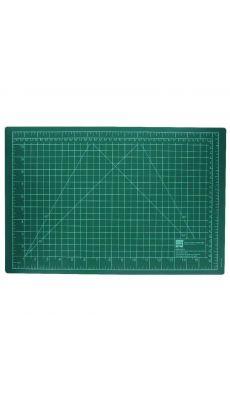 LOCAU - SM 60 - Plaque de decoupe 2,5mm 60x45