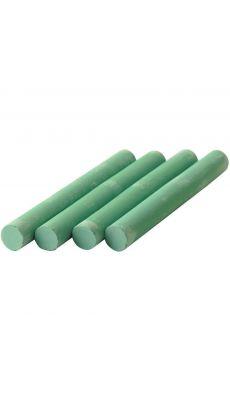 OMYACOLOR - 968846 - Craies robercolor vert - boite de 100