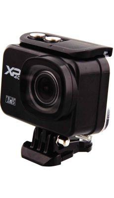 T'NB - SPCAMXP40 - CAMERA SPORT XP40 4K HD