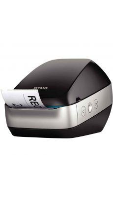 LABELWRITER - 2000931 - Imprimante Labelwriter wireless noire