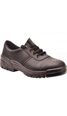 Chaussure basse DERBY S1P pointure 45