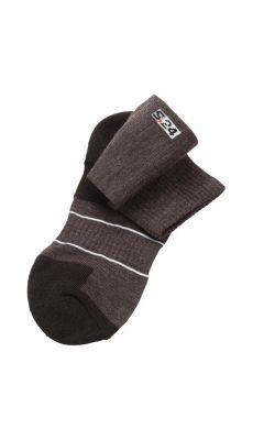 Paire de chaussettes THERMOLITE pointure 43/44