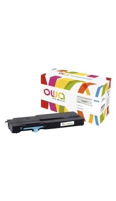 ARMOR - K15951OW - Toner compatible Xerox 106R02229 cyan