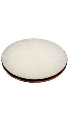 Tambourin en nylon diamètre 35cm