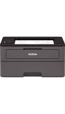 Brother - HL-L2370DN - Imprimante laser
