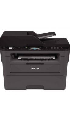 BROTHER - MFC-L2710DW - Multifonction 4-en-1