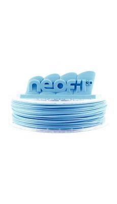 NEOFIL - 15554906 - Bobine NEOFIL 3D PLA 1,75mm bleu