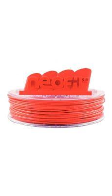 NEOFIL - 15512601 - Bobine NEOFIL 3D PLA 1,75mm rouge